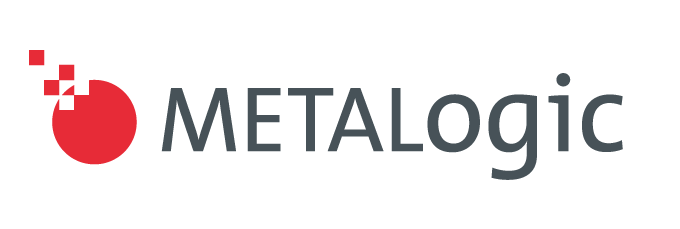 Corrosieonderzoek & Materials Engineering