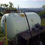 akoestische emissie, acoustic emission