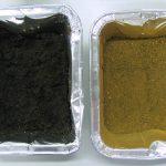 Bodemcorrosie, soil corrosion, bodemcorrosiviteit, soil corrosivity