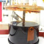 corrosion test, exposure test, accelerated, corrosietest, blootstellingstest, corrosiecoupon, materiaalselectie, materials selection