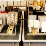 Corrosietest, testen op maat, blootstellingstest, corrosion test, tailor-made test, exposure test