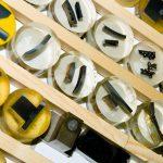 microstructuur, materiaalonderzoek, materiaalkwaliteit, microstructure, material quality