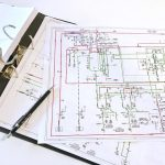 Corrosiestudie, RBI, corrosion study, risk-based inspection
