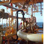 RBI, risk-based inspection