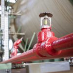 corrosion analysis, sprinkler, inspections, inspecties, MIC, endoscopy, endoscopie