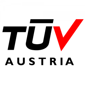 https://www.tuv.at/en/home/